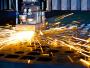 INS: Cifra de afaceri în industrie a crescut cu 5,5% în primele zece luni