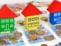 ANCPI: 48.360 tranzacţii imobiliare în luna noiembrie