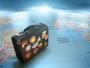 Iordania, Austria şi Panama, în topul ţărilor căutate de români ca destinaţii de zbor în 2019