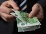 Business Insider: 2.153 miliardari în dolari, în întreaga lume