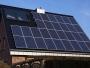 AFM a extins până la finalul lunii ianuarie Programul privind instalarea de sisteme fotovoltaice pentru gospodăriile izolate