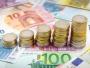 Datoria externă a crescut în primele 10 luni cu 8,3 miliarde de euro