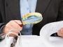 Curtea de Conturi a programat 2.326 misiuni de audit în primul semestru al acestui an