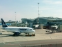 Preşedintele AAR: Avem nevoie de terminale şi piste noi la aeroporturi pentru creşterea de trafic prognozată în următorii 15 ani