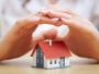 PAID: Numărul locuinţelor asigurate obligatoriu a crescut cu 1,6%, în decembrie 2019