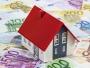 Record: Volumul tranzacțiilor imobiliare din România a depășit 1 miliard de euro în 2019