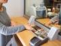 Directorul ANPC: Reclamaţiile consumatorilor privind serviciile financiare depuse la Autoritate s-au redus la jumătate în ultimii trei ani