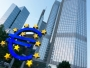 Cererile pentru credite ale companiilor din zona euro, în scădere pentru prima dată din 2013