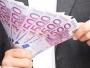 ANCPI va scoate la licitaţie, anul acesta, 510 UAT-uri care vor fi cadastrate integral din fonduri europene nerambursabile
