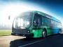 Transport public cu autobuze electrice, la Mangalia