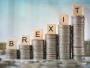 Regatul Unit lansează în circulaţie noua monedă de 50 de pence cu ocazia Brexitului