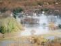 MLPDA: Fonduri europene pentru îndepărtarea pagubelor inundaţiilor în Regiunea de Nord-Est