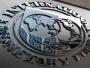 Două misiuni FMI sunt în România pentru discuţii cu privire la colectarea veniturilor şi Codul Fiscal