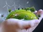 Costel Alexe: Pactul Ecologic European reprezintă o oportunitate pentru realizarea unui salt în dezvoltarea României