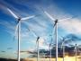 Eurostat: Energia eoliană și energia hidro au acoperit o treime din consumul final al UE, în 2018