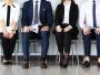 Guvernul pregăteşte o platformă cu locurile de muncă disponibile în ţară pentru românii din diaspora