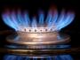 Ministrul Fondurilor Europene: Racordarea la gaze a gospodăriilor, cheltuială eligibilă