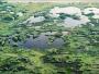 Ministrul interimar al Agriculturii: Sunt aproape 30.000 ha luciu de apă neîntabulate