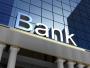 BNR: Sistemul bancar a realizat un profit net de 6,392 miliarde de lei în 2019, în scădere cu 7,2% faţă de 2018