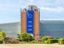 Comisia Europeană: Sectorul bancar al României, expus la majorarea costurilor de împrumut