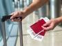 MEEMA: Vacanţele cumpărate în zonele grav afectate de coronavirus pot fi anulate; sumele plătite vor fi recuperate integral