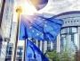 CE: Încrederea în economia zonei euro a crescut peste aşteptări în februarie