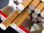 Studiu: Piaţa neagră a ţigaretelor înregistra 12,1% din totalul consumului în ianuarie 2020
