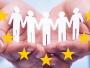 Protecţia socială, cel mai important domeniu pentru cheltuielile guvernamentale în UE