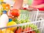Analiză: Vânzările de retail din România au crescut cu peste o treime în perioada 23 februarie - 15 martie