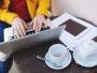 Ministerul Culturii a lansat Programul ACCES Online 2020, dedicat exclusiv sectorului privat