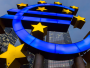 Analiză: Cădere fără precedent a activităţii economice în zona euro în luna martie