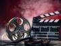 Muzeul Municipiului Bucureşti a lansat Cinema Museion