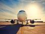 IATA: Companiile aeriene nu-şi permit să restituie costul biletelor anulate