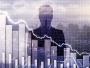 OMC se aşteaptă în 2020 la o scădere a comerţului global cuprinsă între 13% şi 32%