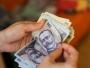Câștigul salarial mediu brut pe economie, 5.243 lei, în februarie