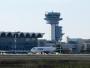 """""""Lista neagră"""" a aeroporturilor întocmită de Agenţia Uniunii Europene pentru Siguranţa Aviaţiei"""