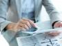 MFP propune modificarea OG nr. 6/2019 privind instituirea unor facilităţi fiscale