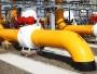 Zona Maramureș va avea conducte de alimentare cu gaze naturale