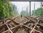 CFR Infrastructură: Tunelul pietonal din Gara Constanţa, finalizat în proporţie de 70%