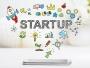 Camera Deputaţilor a adoptat o serie de modificări ale Programului Start-up Nation – România
