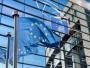 România are alocate granturi de 19,626 miliarde euro în noul instrument de redresare prezentat de Comisia Europeană