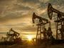 UE promite 40 miliarde euro pentru o tranziţie justă de la combustibilii fosili