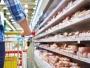INS: Managerii estimează creşterea preţurilor în comerţul cu amănuntul, până în iulie