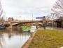 Timișoara: De sâmbătă, se reia transportul cu vaporașele pe Canalul Bega