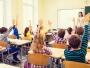 Elevii vor beneficia de transport gratuit