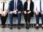 Rata șomajului în București, 1,28% în luna aprilie