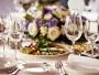Daniel Mischie (HORA): Industria restaurantelor va pierde în jur de 5.000 de unităţi la nivel naţional