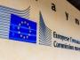 UE propune un fond de 15 miliarde euro pentru susţinerea companiilor strategice