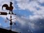 Franţa intenţionează să găzduiască principalul centru european de prognoze meteo