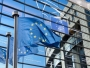 Comisia Europeană lansează o consultare menită să colecteze opinii referitoare la pachetul legislativ privind serviciile digitale
